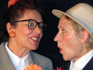 Inge-Rita-Frauen-Kabarett-Duo-01