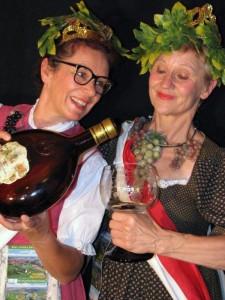 Inge-Rita-Frauen-Kabarett-Duo-02
