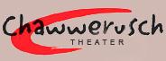 Theater Chawwerusch