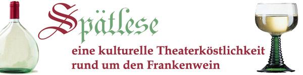 Spaetlese-Franken-Wein-01