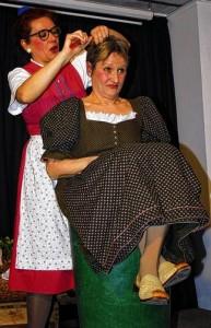 Inge-Rita-Schweinfurter-Frauenwochen-01