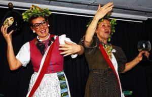 Inge-Rita-Schweinfurter-Frauenwochen-02