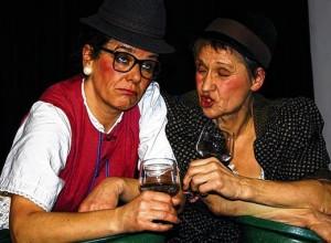 Inge-Rita-Schweinfurter-Frauenwochen-03