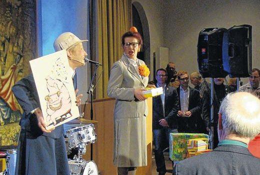 Inge-Rita-30-Jahre-Disharmonie-Schweinfurt