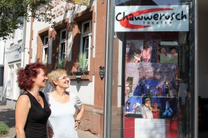 Angelika-Bettina-Theater-Chawwerusch-01