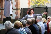 Inge-Rita-Der-Kleine-Luther-0182