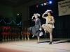 Inge und Rita Moderation 08